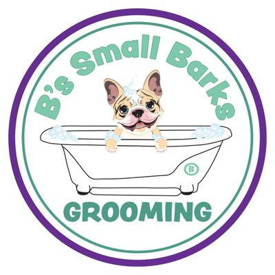Avatar for B's Small Barks Grooming Pittsburgh, PA Thumbtack