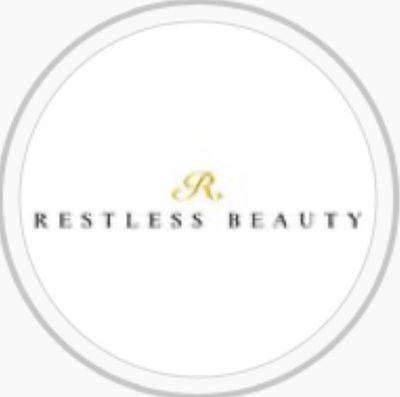 Avatar for Restless Beauty Makeup