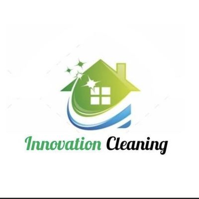Avatar for Innovation Cleaning Service Bothell, WA Thumbtack