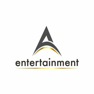 Avatar for A Entertainment
