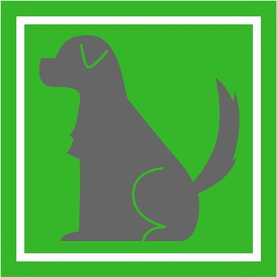 Avatar for Going Mutts Pet Services, LLC Lancaster, PA Thumbtack