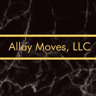 Avatar for Allay Moves, LLC