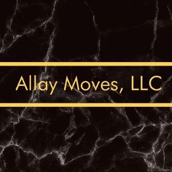 Allay Moves, LLC