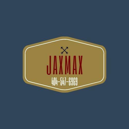 JaxMax, LLC