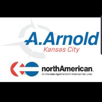 Avatar for A Arnold of Kansas City