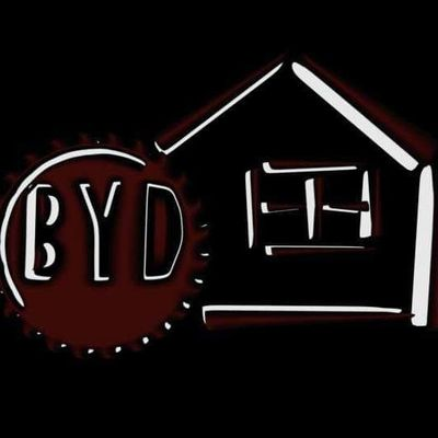 Avatar for Byd Construction