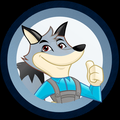 Avatar for Coyote Moving Services