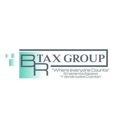 Avatar for BR Tax Group LLC
