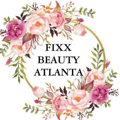 Avatar for FIXX BEAUTY™️