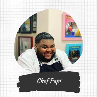 Avatar for Chef Papi Catering Brooklyn, NY Thumbtack