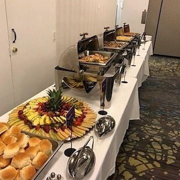 Avatar for It's a Win-Win Catering (Affordable) Summerville, SC Thumbtack