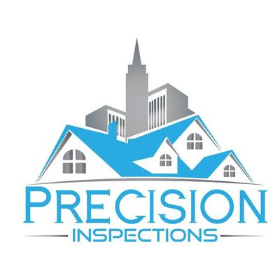 Avatar for Precision Inspections