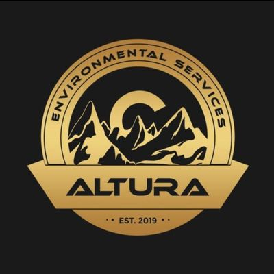 Avatar for Altura Environmental Services
