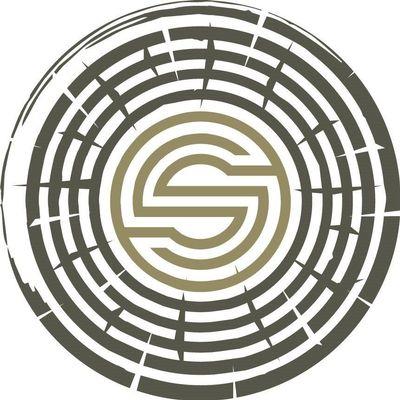 Avatar for SATI Construction & Development Oregon City, OR Thumbtack