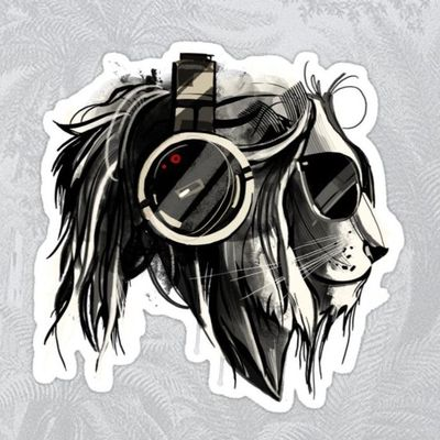 Avatar for DJ $Kooby McMurda