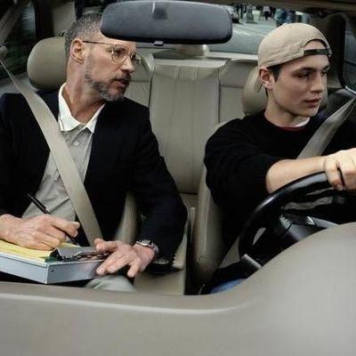 Avatar for Dollar Driving School of Ventura Ventura, CA Thumbtack