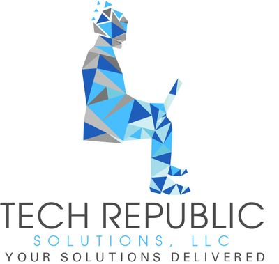 Avatar for T.R.S Tech Republic Solutions