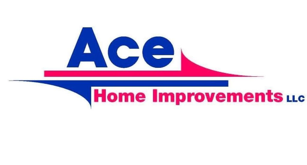 Ace Home Improvements Crofton Md