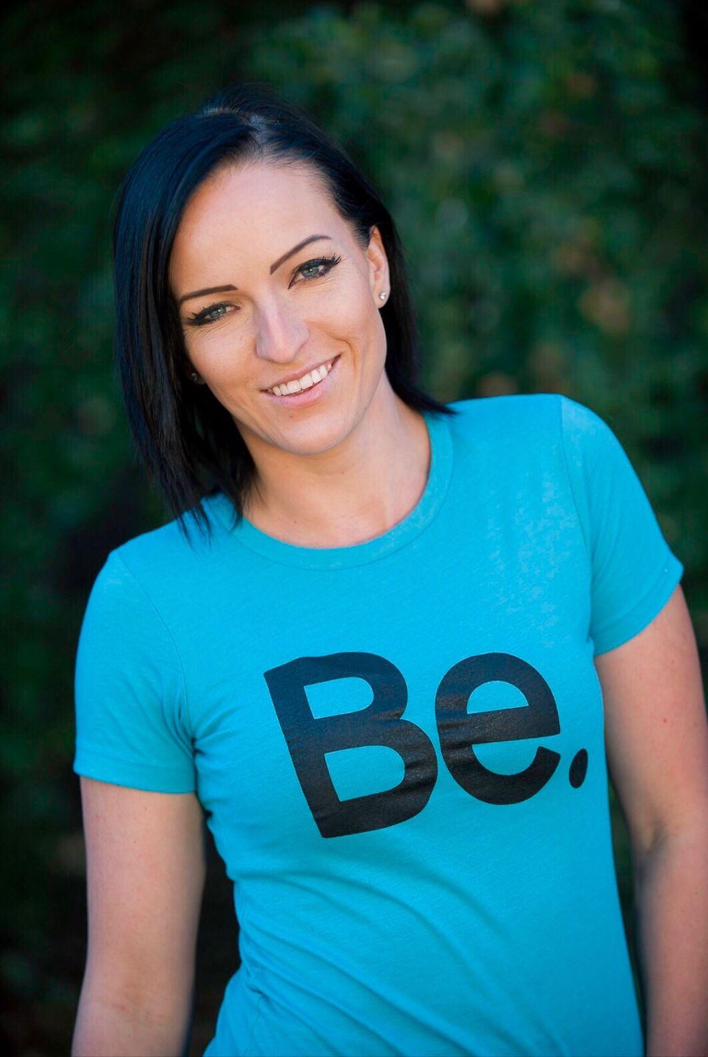 Sarah Moore Fitness