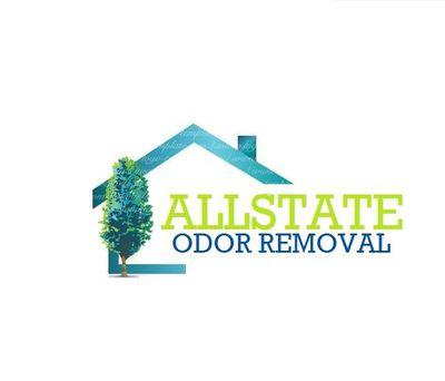 Avatar for Allstate Odor Removal Ridgewood, NY Thumbtack