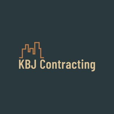 Avatar for KBJ Contracting LLC