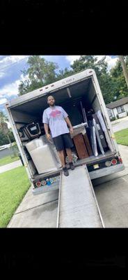 Avatar for Jurni 2 Journey llc Orlando, FL Thumbtack