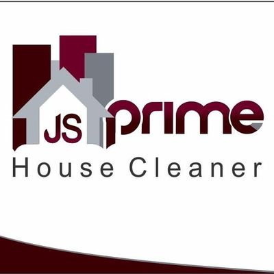 Avatar for JS prime house clean Anaheim, CA Thumbtack