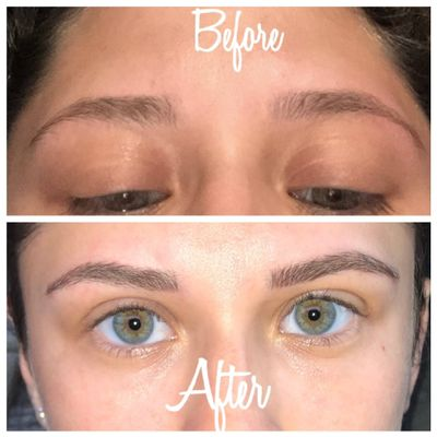 Avatar for Microblading by Vanessa