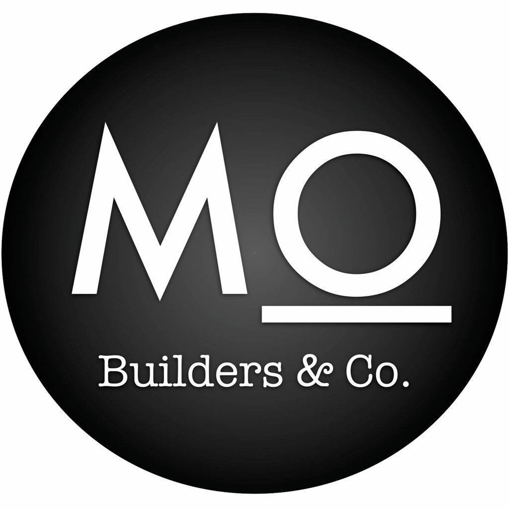 MO Builders & Co.