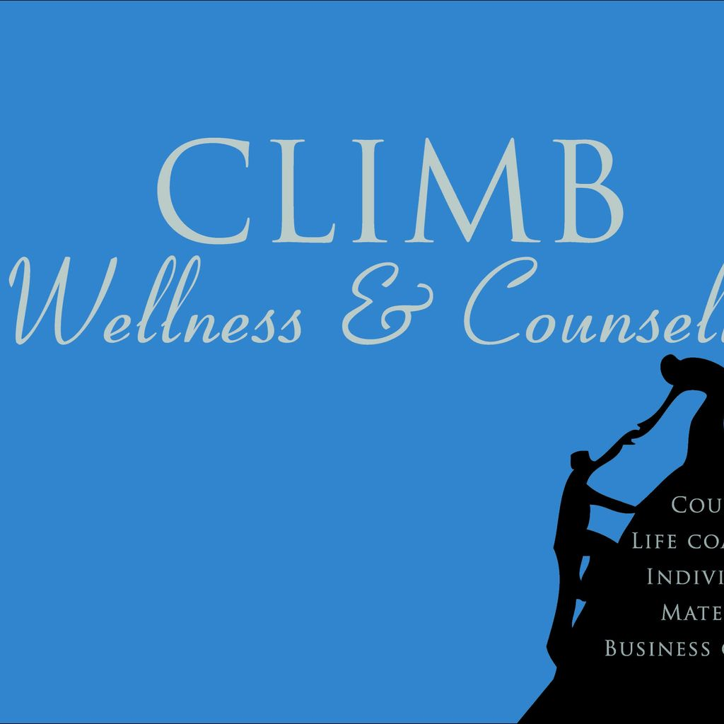 CLIMB Wellness & Counseling