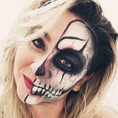 Minchuk Art & Face Painting by Kristin Chula Vista, CA Thumbtack