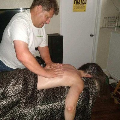 Avatar for Specialty Massage By Tom Del Mar, CA Thumbtack