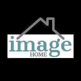 Avatar for Image Home Decor