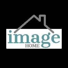 Image Home Decor