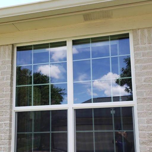 17 Pella Windows