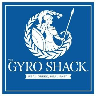 Avatar for The Gyro Shack