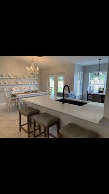 Avatar for H Countertops, Inc.