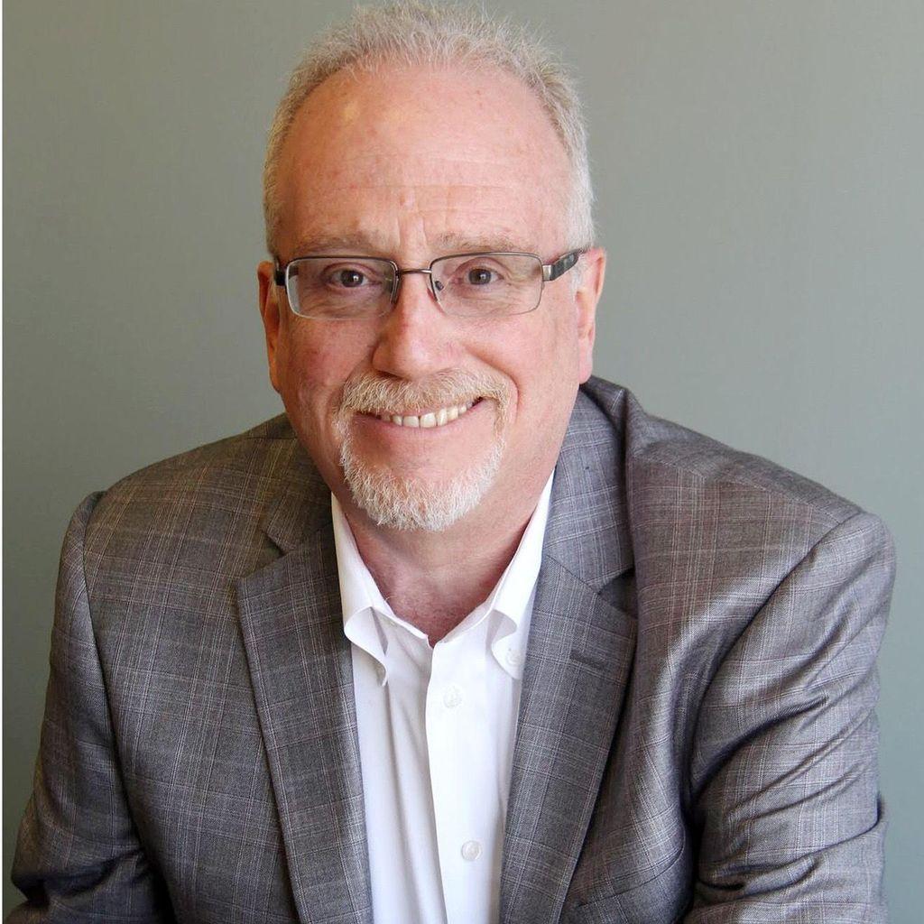 Andy Thomas Career Coaching, Resumes and Seminars