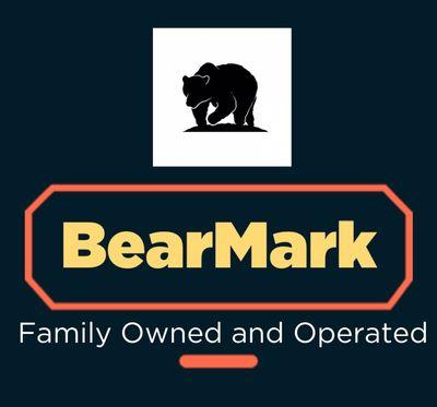 BearMark Construction Brooklyn, NY Thumbtack