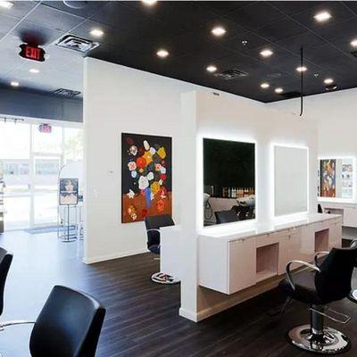 Avatar for Bhava Salon New Port Richey, FL Thumbtack