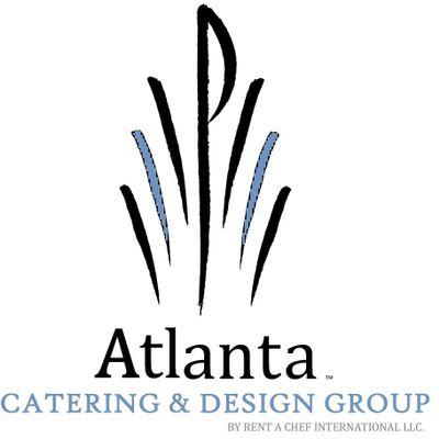 Avatar for Atlanta Celebrity Chef Services Snellville, GA Thumbtack