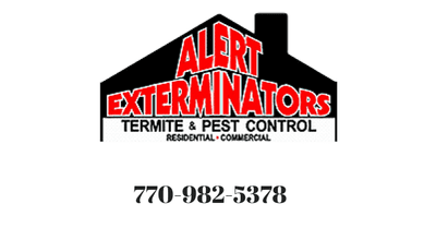 Avatar for Alert Exterminators