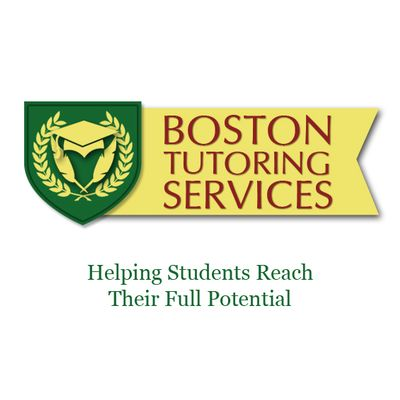 Avatar for Boston Tutoring Services