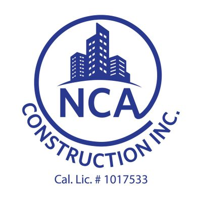 Avatar for NCA Construction Inc. Los Angeles, CA Thumbtack