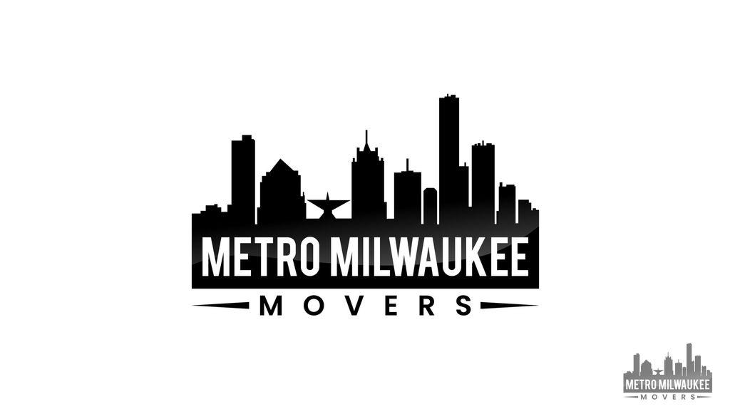 Metro Milwaukee Movers LLC
