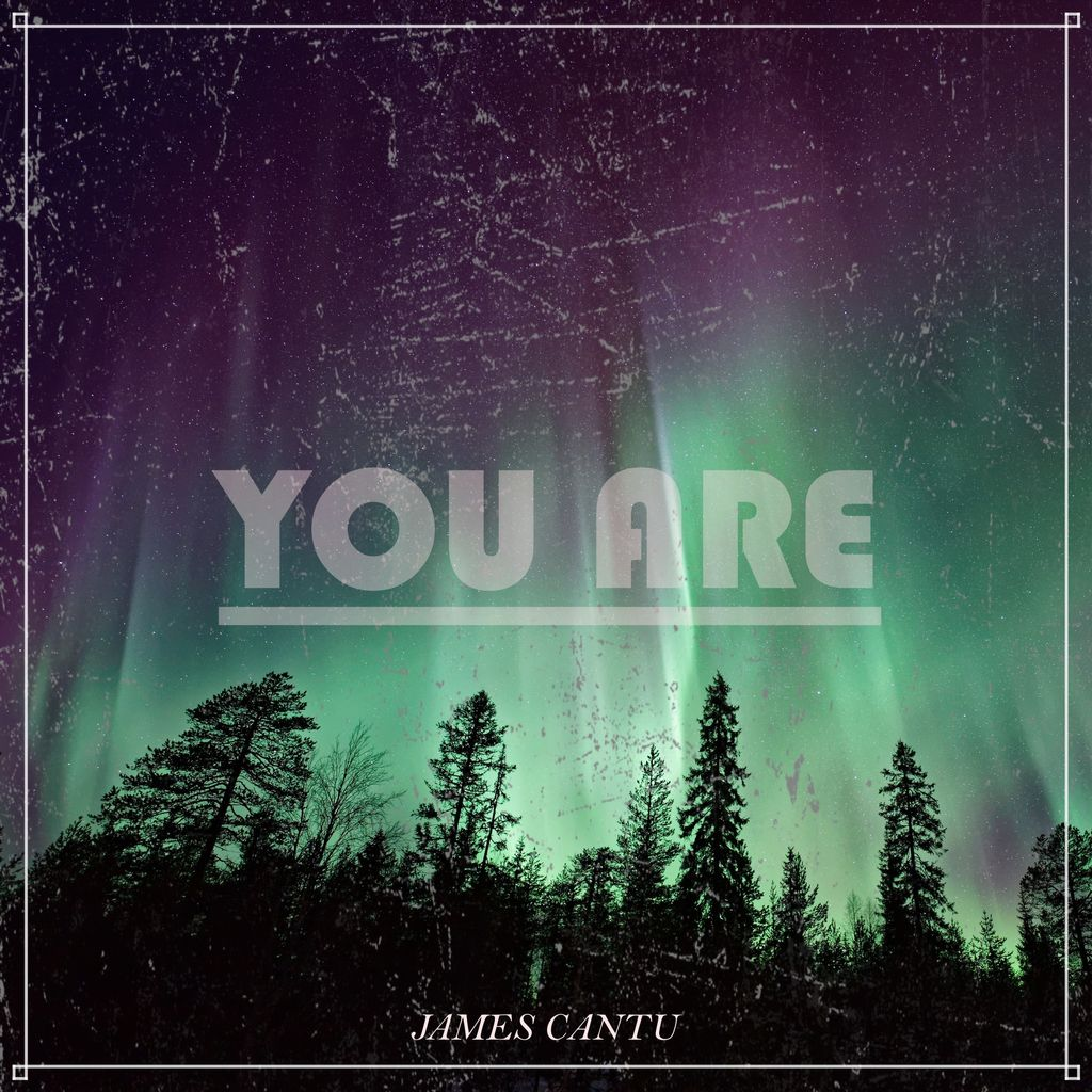 You Are - Artist Song