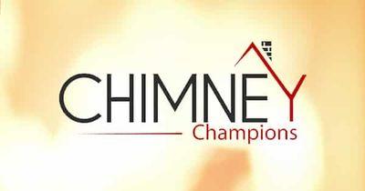 Avatar for Chimney Champions