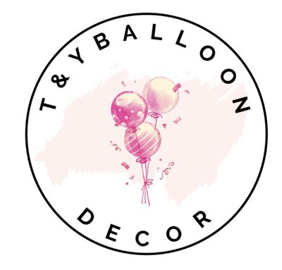 Avatar for T&Y Balloon Decor