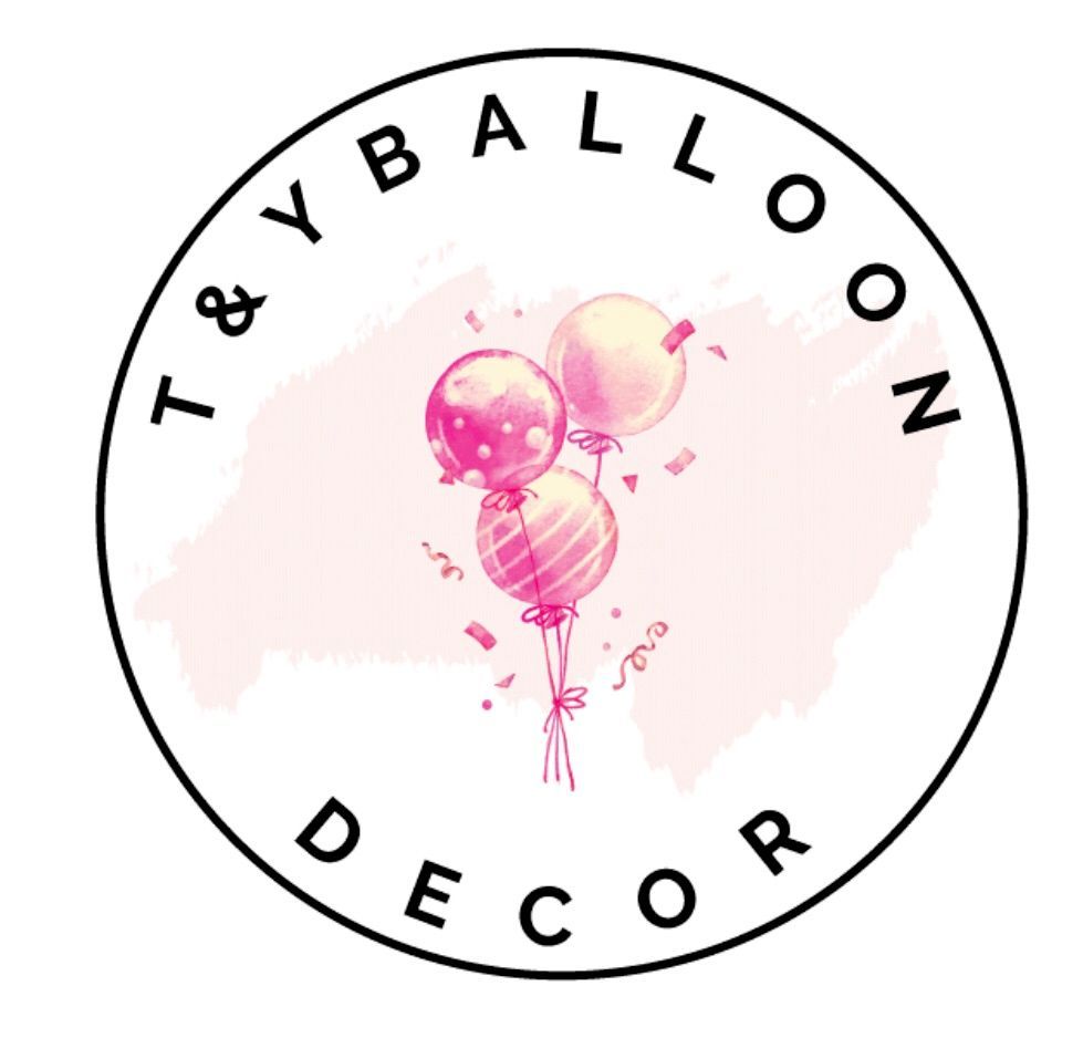 T&Y Balloon Decor