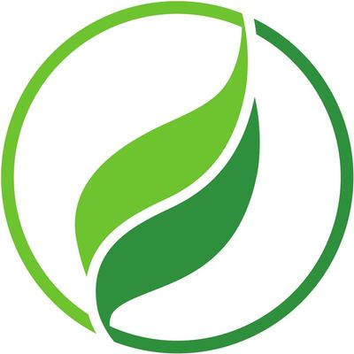 Avatar for Nature Safe Solutions